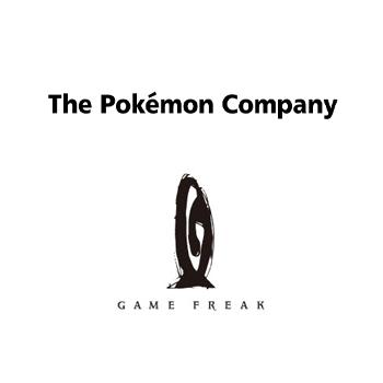 The Pokémon Company/GAME FREAK