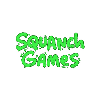 Squanch Games, Inc.