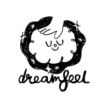 DREAMFEEL