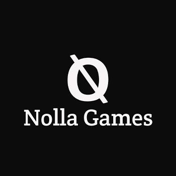 Nolla Games