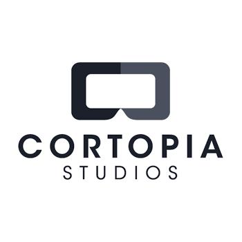 Cortopia Studios