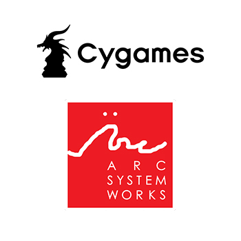 Cygames, Inc. and ARC SYSTEM WORKS