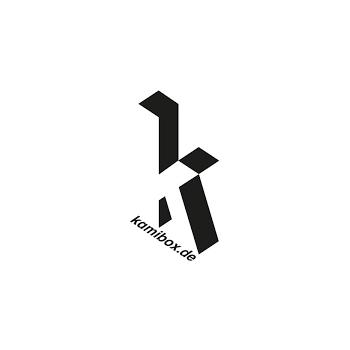 Kamibox