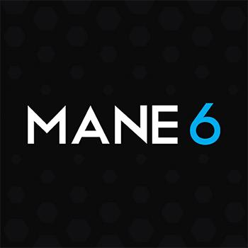 Mane6