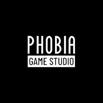 Phobia Game Studio