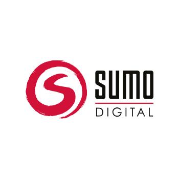 Sumo Digital Ltd.