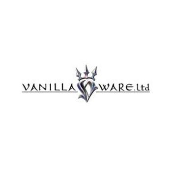Vanillaware
