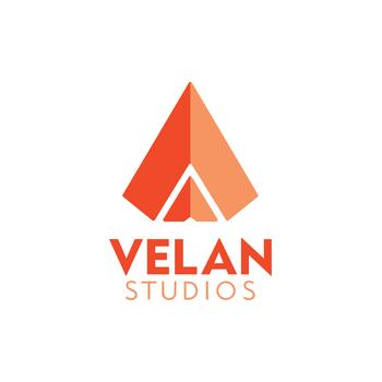 Velan Studios