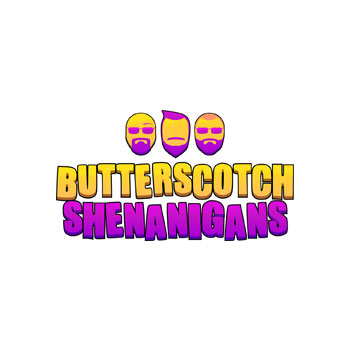 Butterscotch Shenanigans, LLC.