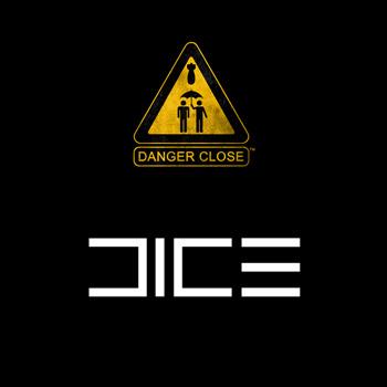 Danger Close/Digital Illusions CE