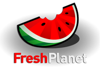 Freshplanet, Inc