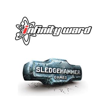 Infinity Ward/Sledgehammer