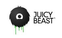 Juicy Beast Studio