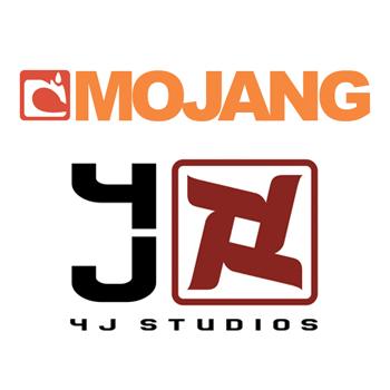 Mojang, 4J Studios