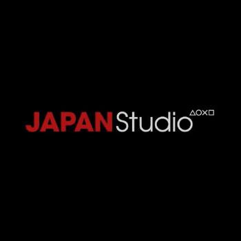 SCE Japan Studio