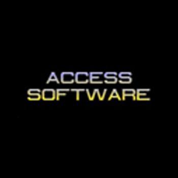 Access Software