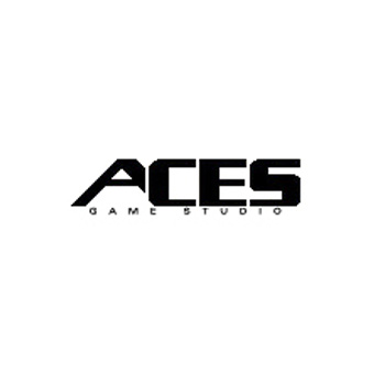 ACES Game Studio