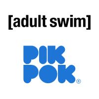 Adult Swim/PikPok