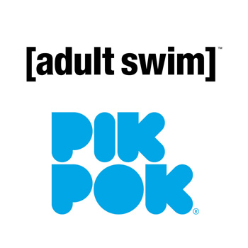 Adult Swim/PikPok
