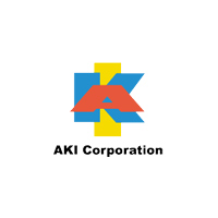 AKI Corporation