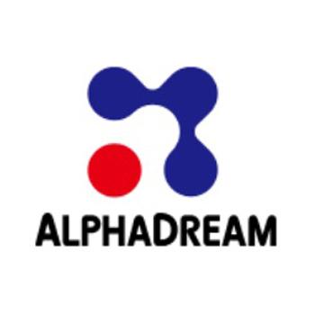 AlphaDream