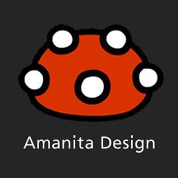 Amanita Design