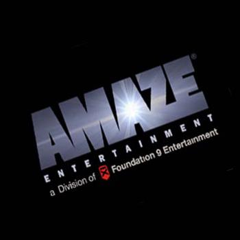 Amaze/KnowWonder