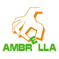 Ambrella/Marigul Management