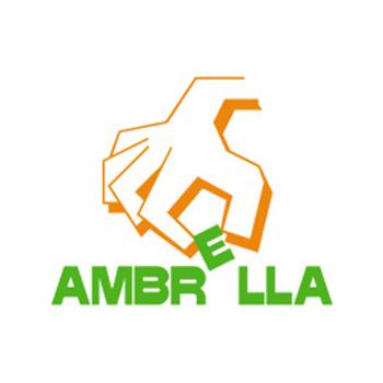 Ambrella/Marigul Management
