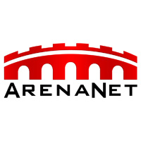 ArenaNet