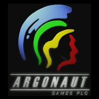 Argonaut Games