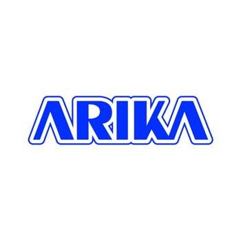 Arika Co.
