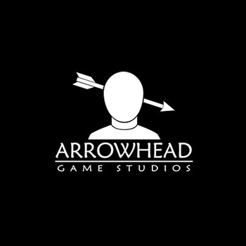 Arrowhead Game Studios