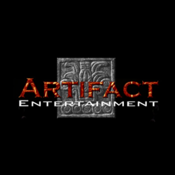 Artifact Entertainment