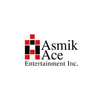 Asmik Ace Entertainment/Inland Productions