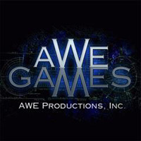 AWE Productions