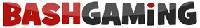 Bash Gaming