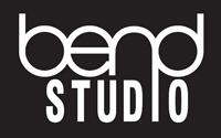 Sony Bend Studio