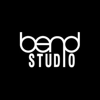 Sony Bend Studio