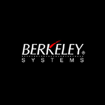 Berkely Systems/Jellyvision
