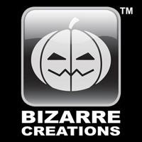 Bizarre Creations