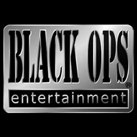 Black Ops Entertainment