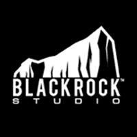 Black Rock Studio