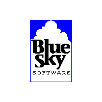 BlueSky Software