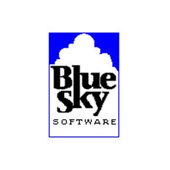 BlueSky Software