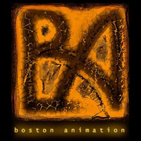Boston Animation
