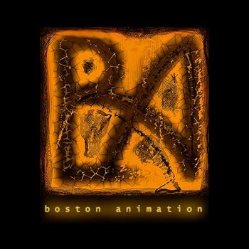 Boston Animation