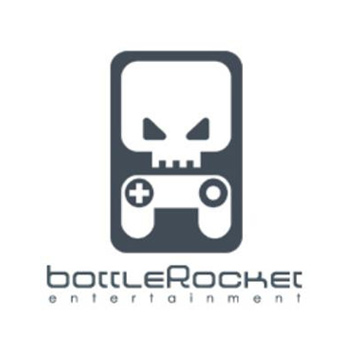 Bottlerocket Entertainment