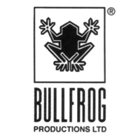 Bullfrog Productions
