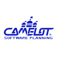 Camelot Software Planning